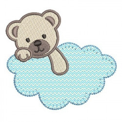 BEAR IN APPLIED CLOUD 2