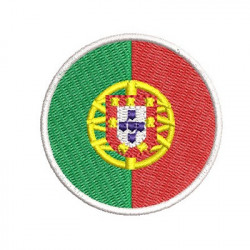 PIN PORTUGAL