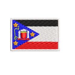 MOGI DA CRUZES FLAG