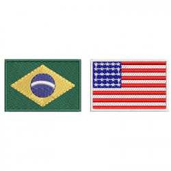 BRAZIL AND THE UNITED STATES