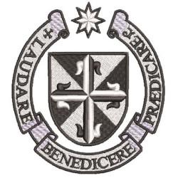 BENEDICERE SHIELD 2