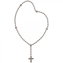 ROSARY OF 27 CM