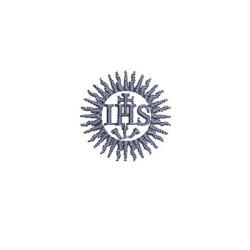 IHS 2 CM
