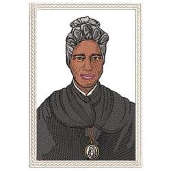 HOLY JOSEFINA BAKHITA