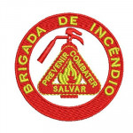 BRIGADES AND FIREFIGHTERS