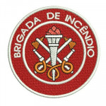 FIREFIGHTERS AND BRIGADE
