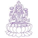 HINDU RELIGIOUS