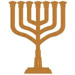 JEWISH RELIGIOUS