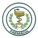 ÁREA FARMACÊUTICA