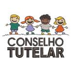 ADVICE & COMPANY BRAZIL