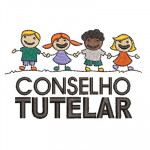 CONSELHOS Y  COMPANY BRASIL