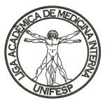 LEAGUES & DIRECTORY BRAZIL