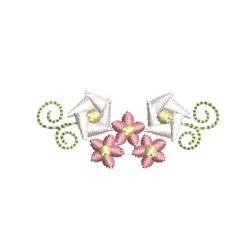 LITTLE FLOWERS ARRANGEMENT 7