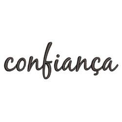 CONFIANZA PT