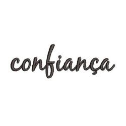 CONFIANZA PT 2