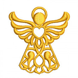 ANGEL 5 CM