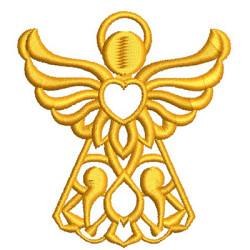 ANGEL 7CM