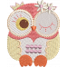 PACKAGE 9 OWLS February 2015