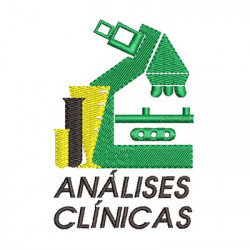 CLINICAL ANALYSIS 3