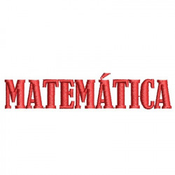 MATHEMATICS 3