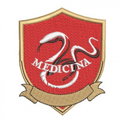 MEDICAL SHIELD 10