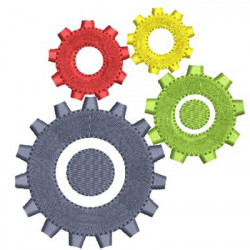 ENGINEERING GEARS