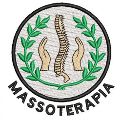 MASSOTERAPIA 3
