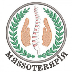 MASSOTERAPIA 4