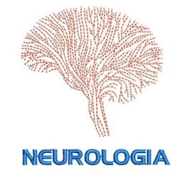 NEUROLOGY 3