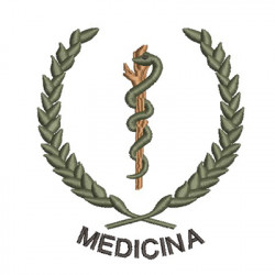 MEDICAL SHIELD 11