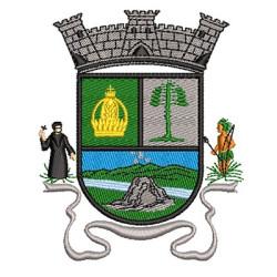MUNICIPALITY OF ITAPECERICA DA SERRA