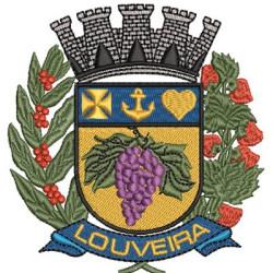 MUNICIPALITY OF LOUVEIRA