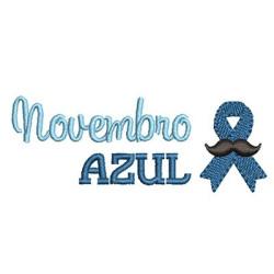 NOVEMBRO AZUL 3