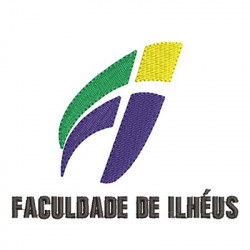 FACULTY OF ILHÉUS