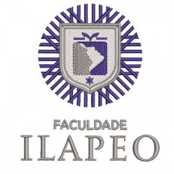 FACULTY ILAPEO