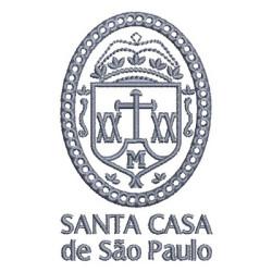 HOLY HOUSE THE SÃO PAULO 3
