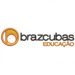 BRAZ CUBAS EDUCATION