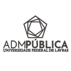 ADM PÚBLICA UNIV FEDERAL DE LAVRAS