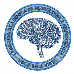 ACADEMIC LEAGUE OF NEUROLOGY AND NEUROSCIENCE