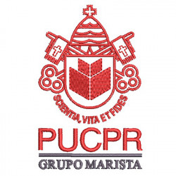 PUCPR GROUP MARIST 2