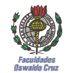 FACULDADE OSWALDO CRUZ 2