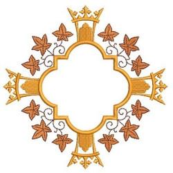 RELIGIOUS FRAME 10