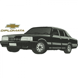 CLASSIC CAR 104