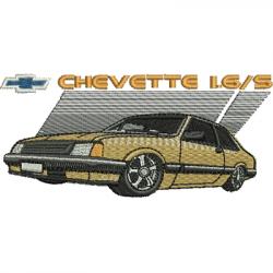 CLASSIC CAR 67