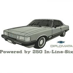 CLASSIC CAR 99
