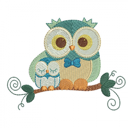 OWL TIES AND SON