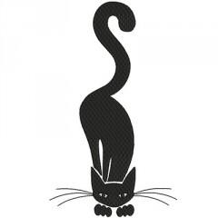 CAT 20 CM
