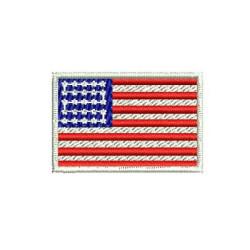 UNITED STATES 3 CM