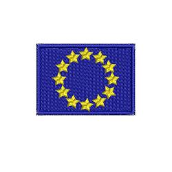 EUROPEAN UNION September 2015