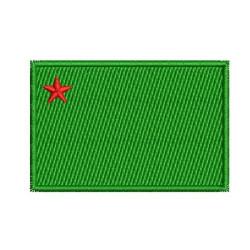 BENIN